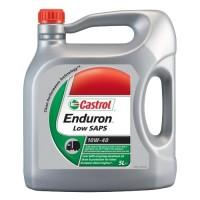 Castrol Enduron 10W-40