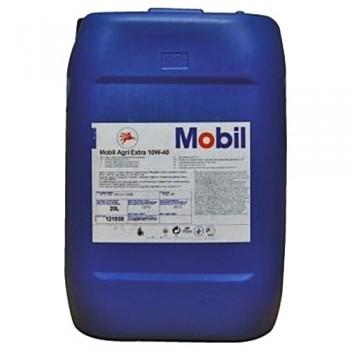 Mobil Agri Extra 10W40