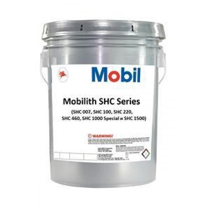 Mobilith SHC 1000 SPECIAL