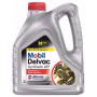 MOBIL DELVAC SYNTHETIC ATF