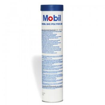 MOBIL SHC POLYREX 222