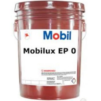 MOBILUX EP 0