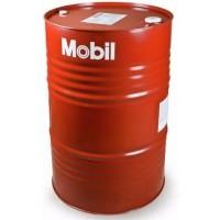 MOBIL DELVAC CNG/LNG 15W40