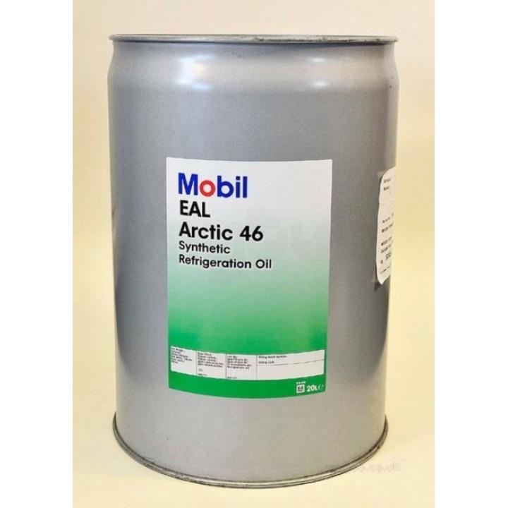 MOBIL EAL ARCTIC 46