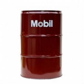 MOBIL DTE EXCEL 68