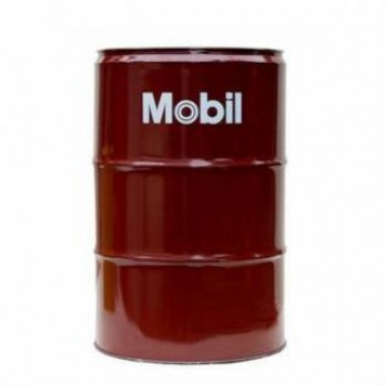 MOBIL DTE OIL LIGHT