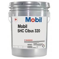 MOBIL SHC CIBUS 320