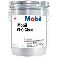 MOBIL SHC CIBUS 150
