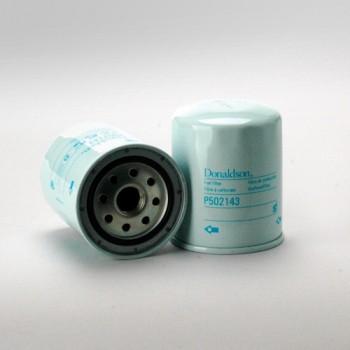 Donaldson P502143