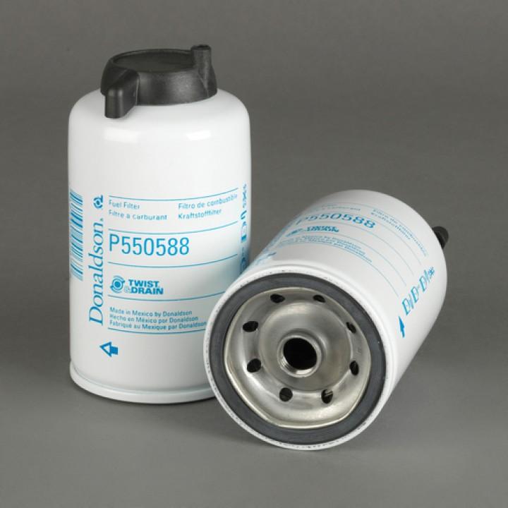 Donaldson P550588