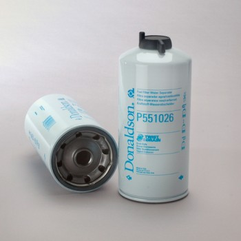 Donaldson P551026