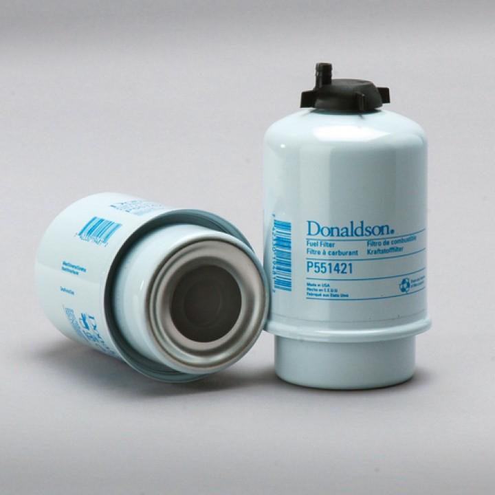 Donaldson P551421