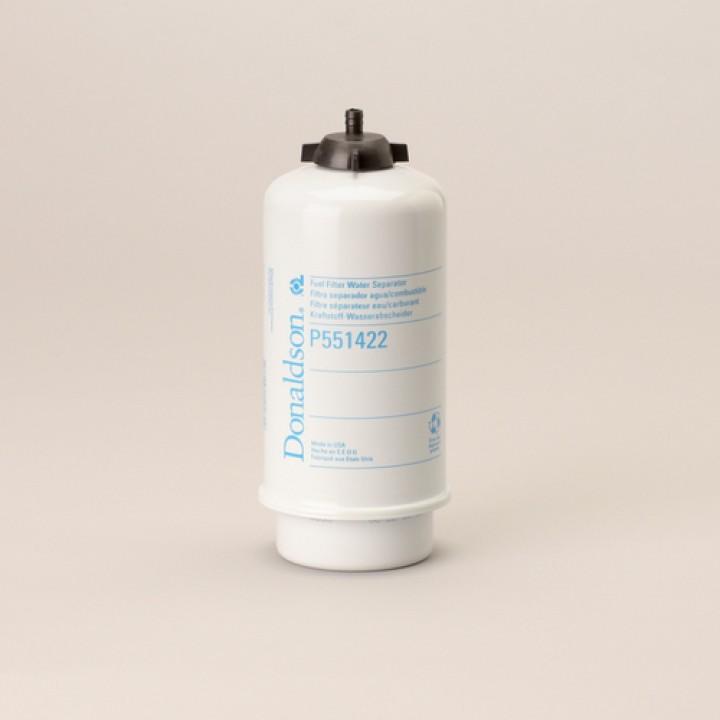Donaldson P551422