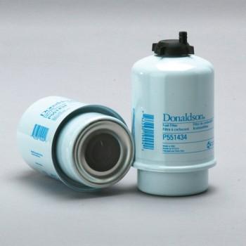 Donaldson P551434