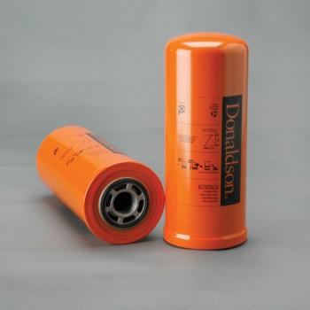 Donaldson P763529