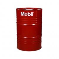 MOBIL DELVAC 1 GO 75W140