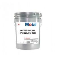 MOBILITH SHC PM 460