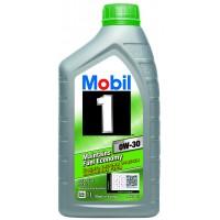 MOBIL 1 ESP LV 0W-30