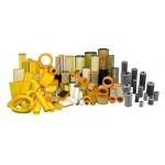 Фильтры для грузовой, строительной и сельскохозяйственной техники